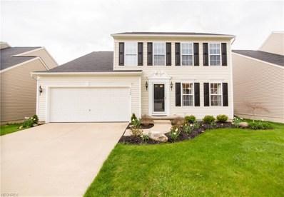 5368 Otten Rd, North Ridgeville, OH 44039 - MLS#: 3994373