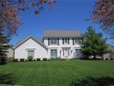 945 Red Tailed Ln, Amherst, OH 44001 - MLS#: 3994386