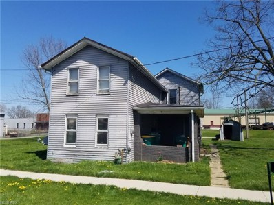 327 W Vine St, Wooster, OH 44691 - MLS#: 3994387