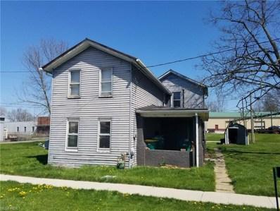 327 W Vine St, Wooster, OH 44691 - MLS#: 3994387
