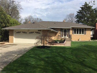3325 Archwood Dr, Rocky River, OH 44116 - MLS#: 3994449
