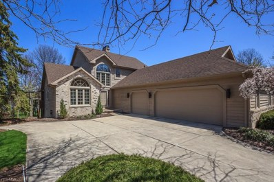 2209 Waters Edge Dr, Westlake, OH 44145 - MLS#: 3994463