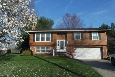 19391 Bennett Rd, North Royalton, OH 44133 - MLS#: 3994484