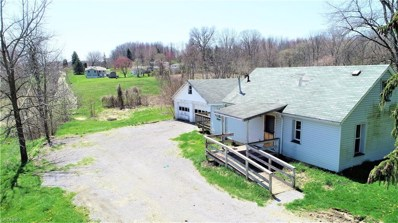 4210 Paradise St SOUTHWEST, Canton, OH 44706 - MLS#: 3994509