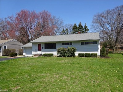 66 Clairmont Dr, Painesville Township, OH 44077 - MLS#: 3994511
