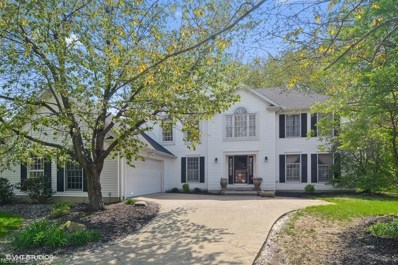 19508 Stoughton Dr, Strongsville, OH 44149 - MLS#: 3994537