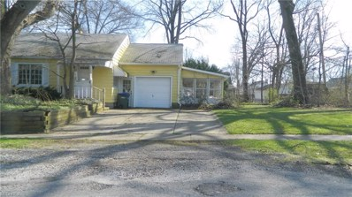 1910 Jefferson Avenue, Cuyahoga Falls, OH 44223 - #: 3994601