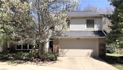 1755 Bent Bow Dr, Akron, OH 44313 - MLS#: 3994807