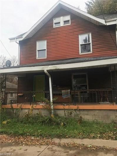 48 Richmond Pl, Akron, OH 44303 - MLS#: 3994822