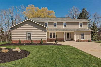 29799 Orangewood Dr, Orange Village, OH 44122 - MLS#: 3994828