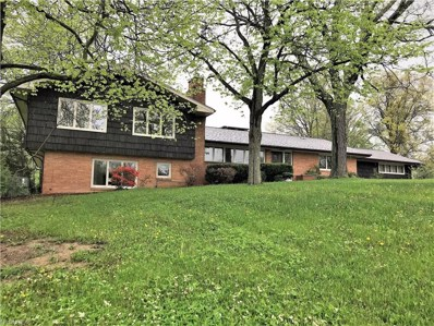 6540 Columbia Rd, Olmsted Falls, OH 44138 - MLS#: 3994955