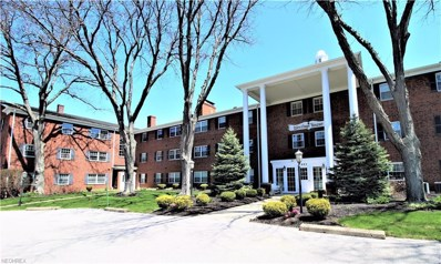 2885 Pease Dr UNIT 206, Rocky River, OH 44116 - MLS#: 3994965