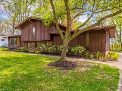 3595 Frawood Dr, Uniontown, OH 44685 - MLS#: 3995004