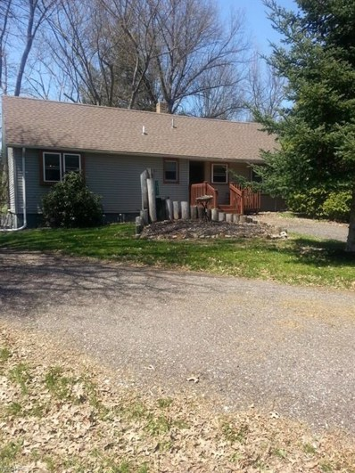 1671 Industry Rd, Atwater, OH 44201 - MLS#: 3995041