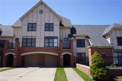 3126 E 135th St, Cleveland, OH 44120 - MLS#: 3995082