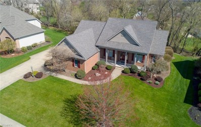 8355 Noble Loon St NORTHWEST, Massillon, OH 44646 - MLS#: 3995161