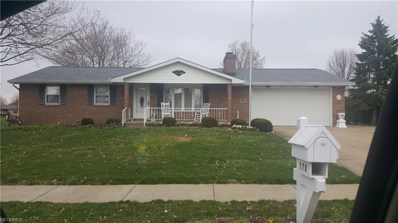 770 Greenwood Dr, Canal Fulton, OH 44614 - MLS#: 3995409