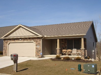 9325 Towpath Trl, Seville, OH 44273 - MLS#: 3995417