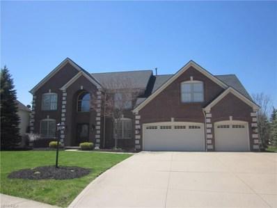 11690 Fox Grove, Strongsville, OH 44149 - MLS#: 3995497
