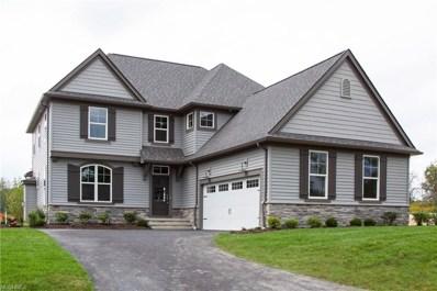 7754 Bainbridge Rd, Chagrin Falls, OH 44023 - MLS#: 3995570