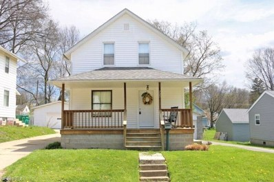 725 Belmont Ave, Wooster, OH 44691 - MLS#: 3995611