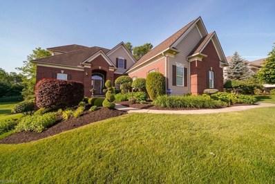 3636 Torrey Pines Dr, Akron, OH 44333 - MLS#: 3995658