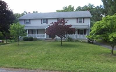 1463 Payne St, Mineral Ridge, OH 44440 - MLS#: 3995664
