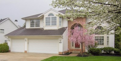 2947 Woodcrest Dr, Fairlawn, OH 44333 - MLS#: 3995722