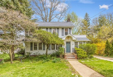 24 Forest Dr, Painesville, OH 44077 - MLS#: 3995764