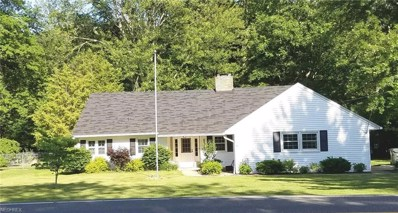 8511 Usher Rd, Olmsted Falls, OH 44138 - MLS#: 3995778