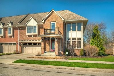 130 Ashbourne Dr, Westlake, OH 44145 - MLS#: 3995783