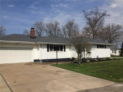 211 Kenyon Rd, Eastlake, OH 44094 - MLS#: 3995856
