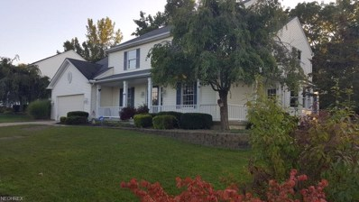 1049 Coopers Run, Amherst, OH 44001 - MLS#: 3995860