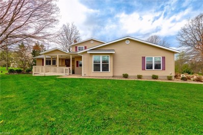 11650 Pinewood Trl, Chesterland, OH 44026 - MLS#: 3995953