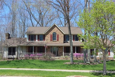 2671 Lacolline Dr, Stow, OH 44224 - MLS#: 3996014