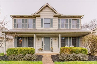 9260 Sapphire Ct, Cleveland, OH 44130 - MLS#: 3996045
