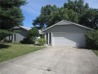 33048 Leafy Mill Ln, North Ridgeville, OH 44039 - MLS#: 3996054