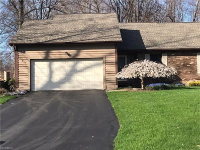117 Turquoise Dr, Cortland, OH 44410 - MLS#: 3996065