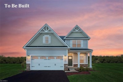 37722 Plymouth Trace, North Ridgeville, OH 44039 - MLS#: 3996107