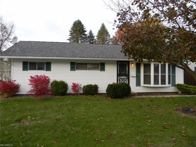 3959 Highland Dr, Mogadore, OH 44260 - MLS#: 3996122
