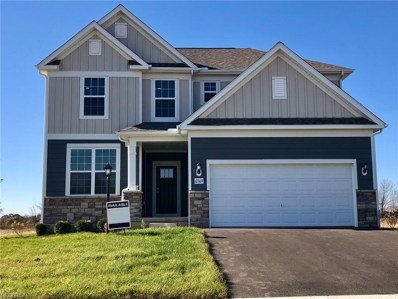Ebright, Pickerington, OH 43147 - MLS#: 3996222
