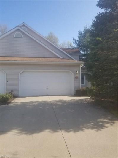 4260 Castle Rdg, Copley, OH 44321 - MLS#: 3996237