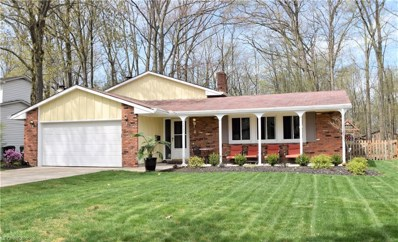 3960 Shelley Dr, North Olmsted, OH 44070 - MLS#: 3996263