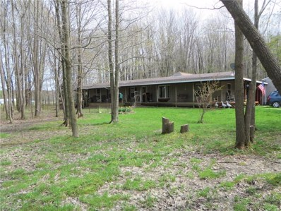 15335 Moseley Rd, Thompson, OH 44057 - MLS#: 3996279