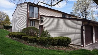 7390 Pine Ridge Ct UNIT A17, Middleburg Heights, OH 44130 - MLS#: 3996322