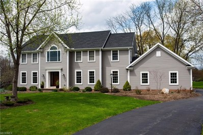 25 Annandale Dr, Chagrin Falls, OH 44022 - MLS#: 3996329