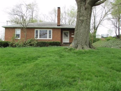 4745 13th St NORTHWEST, Canton, OH 44708 - MLS#: 3996337