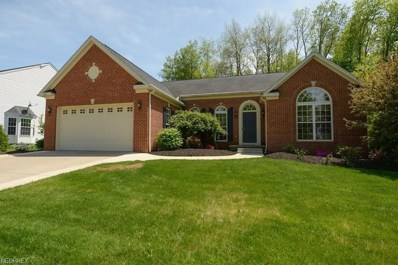 656 Chilham Cir, Uniontown, OH 44685 - MLS#: 3996398