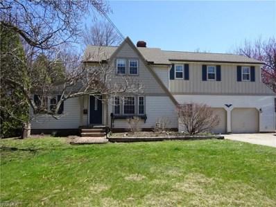 1467 Canterbury, Westlake, OH 44145 - MLS#: 3996403