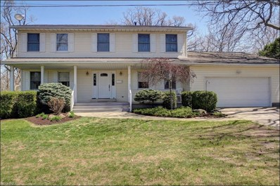 717 Vine Ave, Lakeside-Marblehead, OH 43440 - MLS#: 3996459